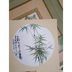 國畫小品-¥50 元_花鳥國畫原作_7788網