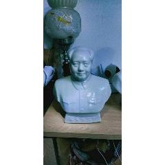 主席像(se81068339)_7788收藏__收藏熱線