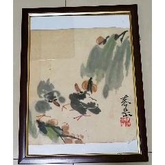 陳壽岳作品