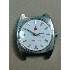 国产手表-¥30 元_手表/腕表_7788网