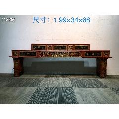 电视柜,楠木(se82723319)_7788商城__七七八八商品交易平台(7788.com)
