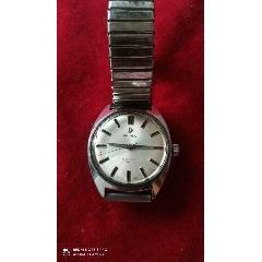 奥尔玛手OLMA手表