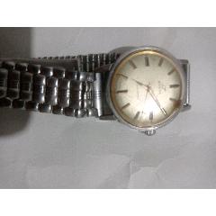 英納鴿手表(zc27773739)_7788收藏__收藏熱線