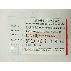 百威杯曼联北京挑战赛(北京现代--曼联)(se82795450)_7788收藏__收藏热线