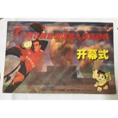 广西壮族自治区第九届运动会开幕式(se82837575)_7788收藏__收藏热线