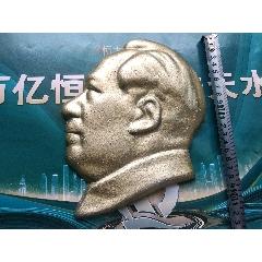 毛主席像章(se82859128)_7788收藏__收藏热线