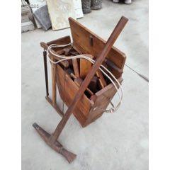 木工工具一套,保存完整,正常使用,展馆装修装饰。(se82859147)_7788收藏__收藏热线