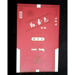 红喜包(se82859186)_7788收藏__收藏热线