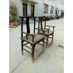 木椅子(se83254930)_7788收藏__收藏热线