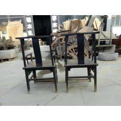 木椅子(se83254936)_7788收藏__收藏热线