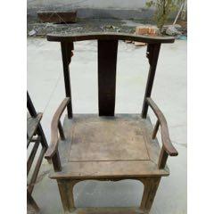 木椅子(se83254944)_7788收藏__收藏热线