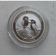澳大利亚2013年光原盒银元(se83255964)_7788收藏__收藏热线