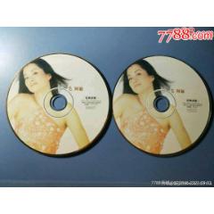 毛阿敏.经典老歌-¥20 元_音乐CD_7788网