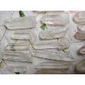 水晶原石,批�l�r3元一��(wh214640)_7788�f�商城__七七八八商品交易平�_(7788.com)