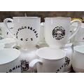 年底快速定购陶瓷礼品杯子厂家推荐