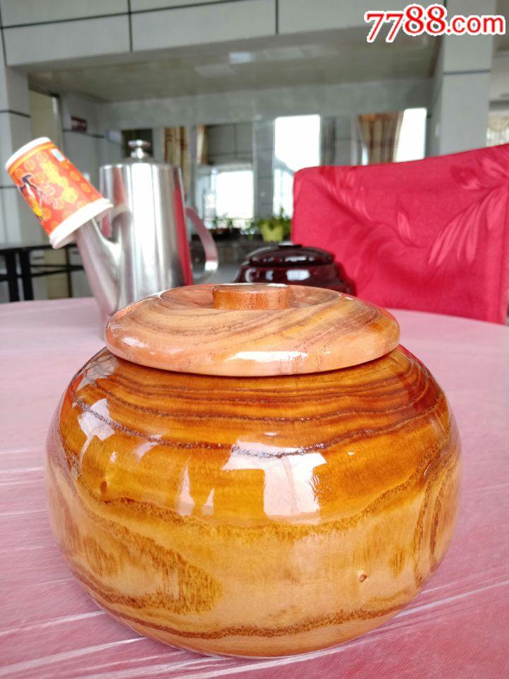 仿古茶叶罐和围棋罐系列_单价208元/件_第2张_7788收藏__收藏热线