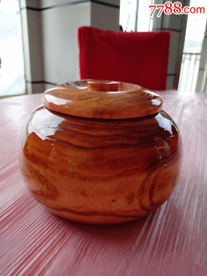 仿古茶叶罐和围棋罐系列_单价208元/件_第4张_7788收藏__收藏热线