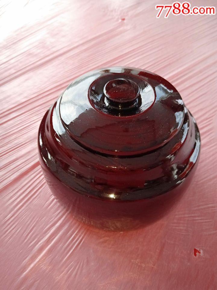 仿古茶叶罐和围棋罐系列_单价208元/件_第6张_7788收藏__收藏热线