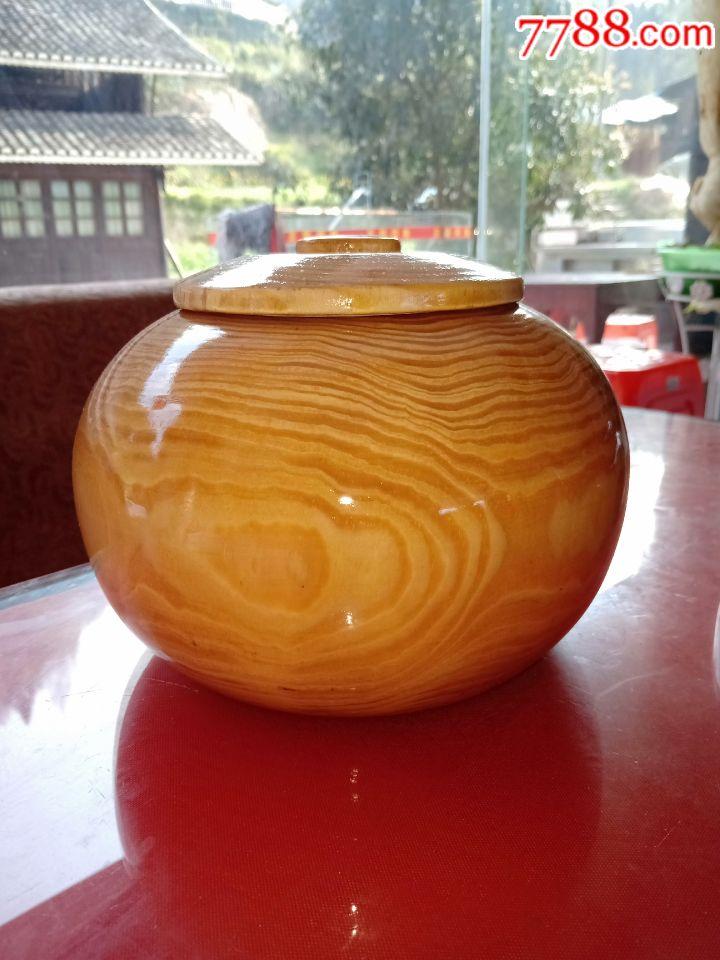 仿古茶叶罐和围棋罐系列_单价208元/件_第7张_7788收藏__收藏热线