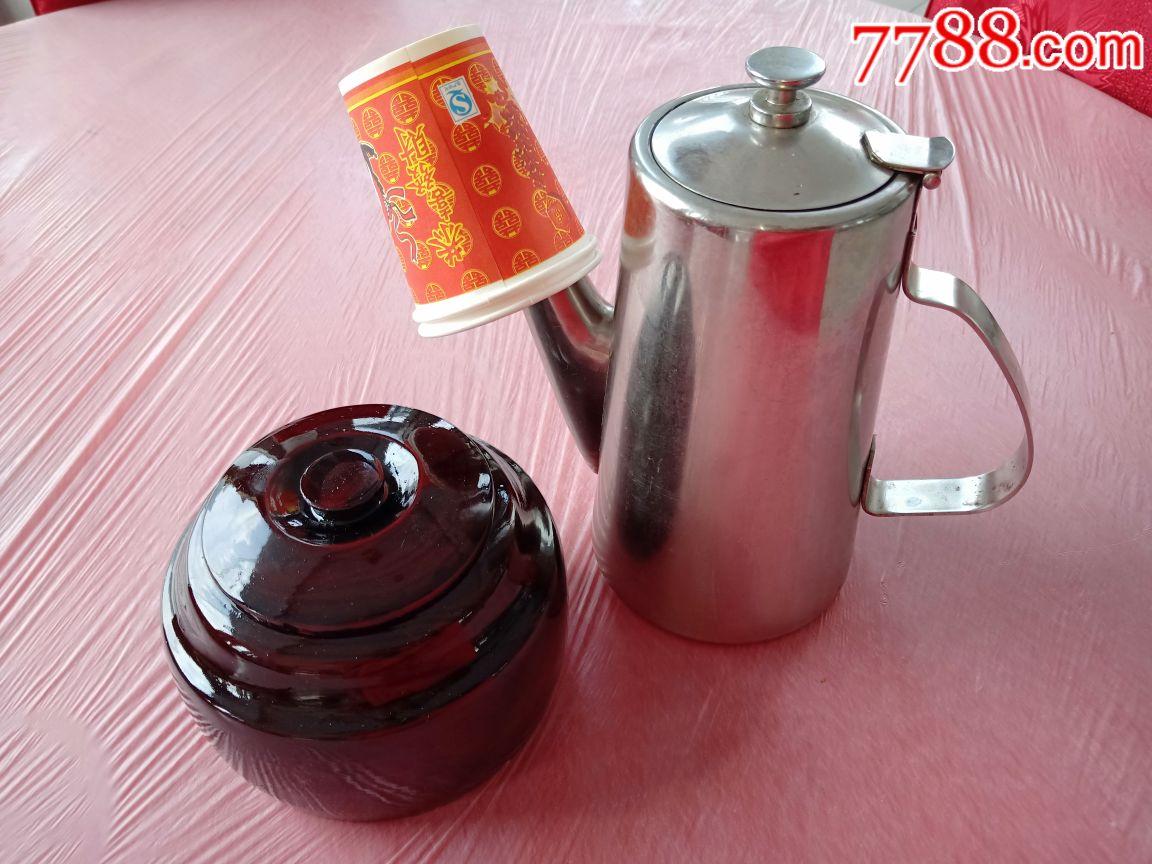 仿古茶叶罐和围棋罐系列_单价208元/件_第14张_7788收藏__收藏热线