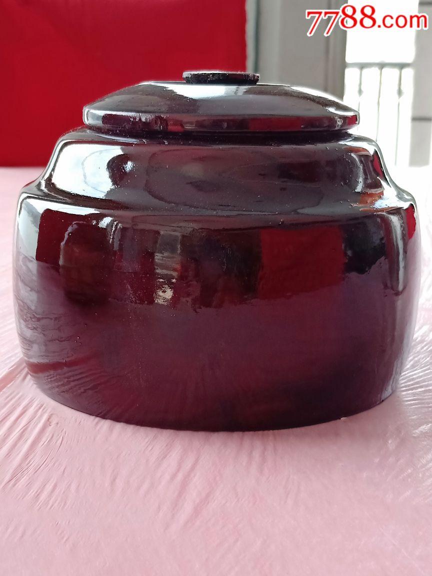 仿古茶叶罐和围棋罐系列_单价208元/件_第15张_7788收藏__收藏热线