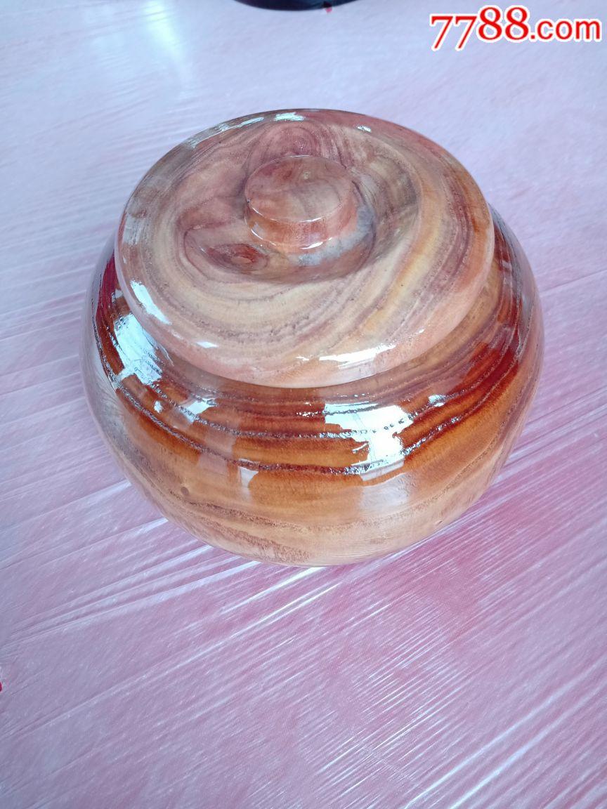 仿古茶叶罐和围棋罐系列_单价208元/件_第16张_7788收藏__收藏热线