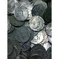 1泰铢硬币(wh220431)_7788旧货商城__七七八八商品交易平台(7788.com)