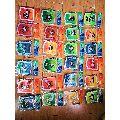 奥运纪念品,小型纪念旗,奥运收藏品。。(wh221311)_7788旧货商城__七七八八商品交易平台(7788.com)