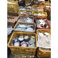 日本回流商品杂项批发,长期面向全国诚招代理,欢迎大家咨询(wh222392)_7788旧货商城__七七八八商品交易平台(www.mintska.com)