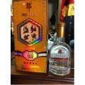 郎酒(wh222433)_7788�f�商城__七七八八商品交易平�_(7788.com)