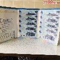 **周年测试钞标十一组带册(wh223569)_7788旧货商城__七七八八商品交易平台(7788.com)