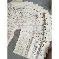 1966年牡丹江日报55张(wh223951)_7788旧货商城__七七八八商品交易平台(www.0iy0.cn)