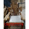 榆木椅子,太师椅(wh225229)_7788收藏__收藏热线