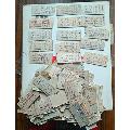 70年代-----硬卡火车票(wh226380)_7788旧货商城__七七八八商品交易平台(7788.com)