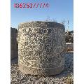 老石�^水缸值多少�X石缸�r格(wh227390)_7788收藏__收藏�峋�