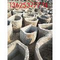 精品老石缸雕花石缸浮雕石缸(wh227391)_7788收藏__收藏�峋�