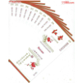 红杏20*1(wh228195)_7788旧货商城__七七八八商品交易平台(7788.com)