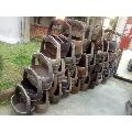 老木桶(wh228197)_7788旧货商城__七七八八商品交易平台(7788.com)