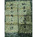 鲁迅字(wh230431)_7788收藏__收藏热线