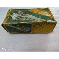 《垂直飛機》鐵皮玩具飛機《原盒庫存》(wh230556)_7788收藏__收藏熱線