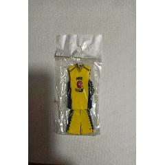 NBA小掛件(wh230623)_7788舊貨商城__七七八八商品交易平臺(7788.com)