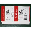 丹霞山(焦油量20)20件10元(wh233977)_7788收藏__收藏熱線