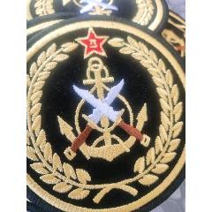 87海軍陸戰隊臂章,老臂章(wh234243)_7788舊貨商城__七七八八商品交易平臺(7788.com)