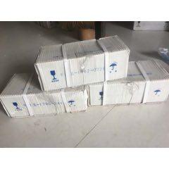 2011年老包蘭花一角原件面值500元(wh238756)_7788舊貨商城__七七八八商品交易平臺(7788.com)