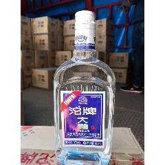 優惠價銷售10.11年50度沱牌大曲酒(wh238849)_7788收藏__收藏熱線