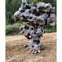 天然太湖石(wh239475)_7788舊貨商城__七七八八商品交易平臺(7788.com)