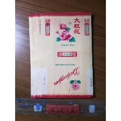大紅花(wh241393)_7788舊貨商城__七七八八商品交易平臺(7788.com)