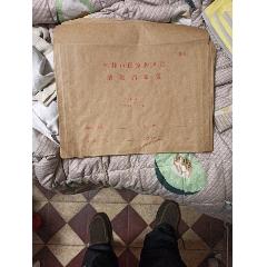 (父母房)(重要空白證盒內)《桂林市國家稅務局納稅檔案袋》保真出售(wh242504)_7788舊貨商城__七七八八商品交易平臺(7788.com)