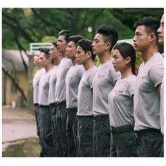 港警體桖衫(wh246846)_7788收藏__收藏熱線