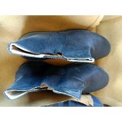 老皮鞋(wh249567)_7788收藏__收藏熱線